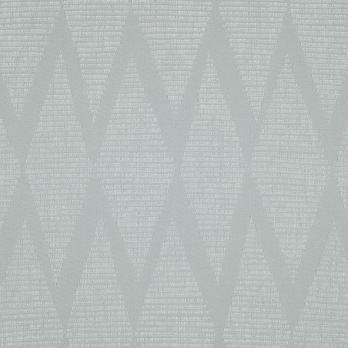 Daylight - Ткань Quint Horizon