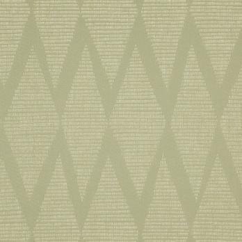 Daylight - Ткань Quint Grass