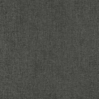 Daylight - Ткань Second Zink