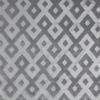 Daylight - Ткань Jamrock Aluminium
