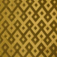 Daylight - Ткань Jamrock Gold