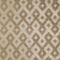 Daylight - Ткань Jamrock Sand