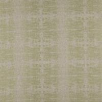 Daylight - Ткань Livenesse Grass