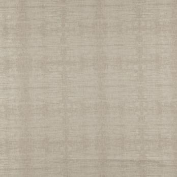Daylight - Ткань Livenesse Linen