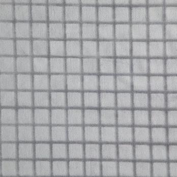 Daylight - Ткань Orlic Aluminium