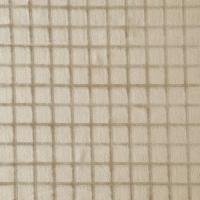 Daylight - Ткань Orlic Sand