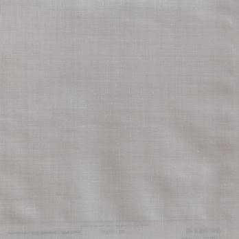 Ткань Altea Calender 03 - Galleria Arben