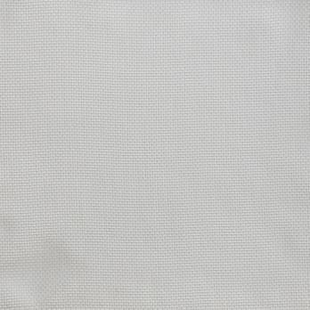 Ткань Bach 02 - Galleria Arben