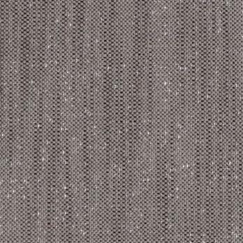 STARBURST 06 CHARCOAL
