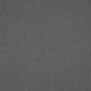 Daylight - Ткань Aliya Shark