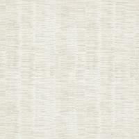 Daylight - Ткань Ardor Ivory