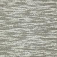 Daylight - Ткань Bramador Ash