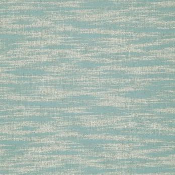 Daylight - Ткань Bramador Hydro
