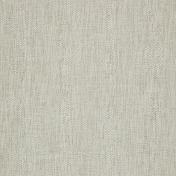 Daylight - Ткань Dryland Rattan