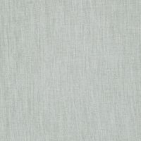 Daylight - Ткань Dryland Shark