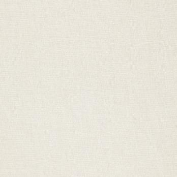 Daylight - Ткань Nube Raffia