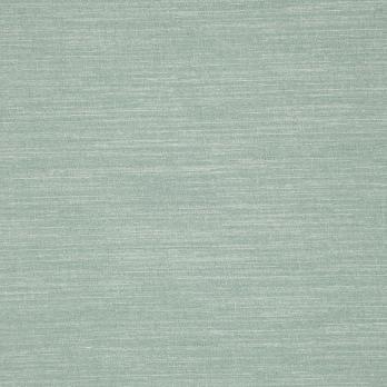 Daylight - Ткань Scirocco Celadon