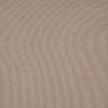 Daylight - Ткань Simple Poppy