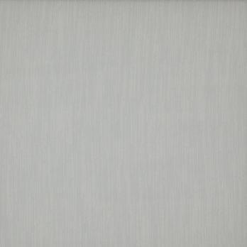 Daylight - Ткань Simple Surf