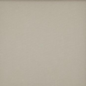 Daylight - Ткань Simple Wheat