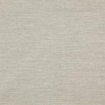 Daylight - Ткань Azara Dove