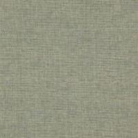 Daylight - Ткань Azara Oasis