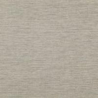 Daylight - Ткань Azara Rabbit