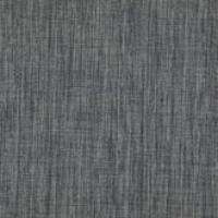 Daylight - Ткань Benito Alluminium