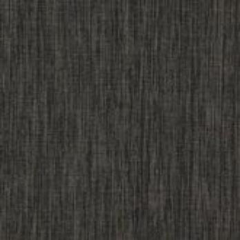 Daylight - Ткань Benito Charcoal