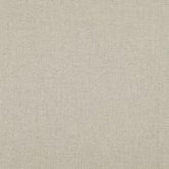 Daylight - Ткань Bolivar Dune