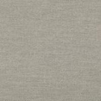 Daylight - Ткань Bolivar Feather