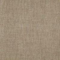 Daylight - Ткань Brasil Bamboo