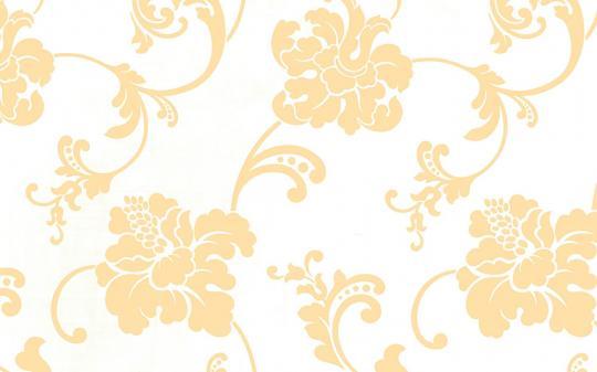 5 Авеню - Ткань R 219 Artista 2509/1 Daino Naturale