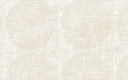 5 Авеню - Ткань R 250 Taffetas 2481/1 Bianco