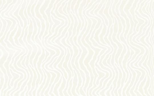 5 Авеню - Ткань R 256 Taffetas 2486/1 Bianco