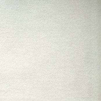 Galleria Arben - Ткань Jimmy 08