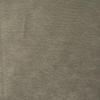 Galleria Arben - Ткань Jimmy 10