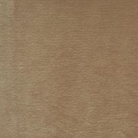 Galleria Arben - Ткань Jimmy 13