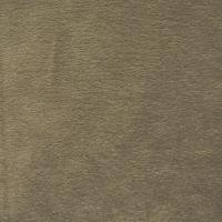 Galleria Arben - Ткань Jimmy 14