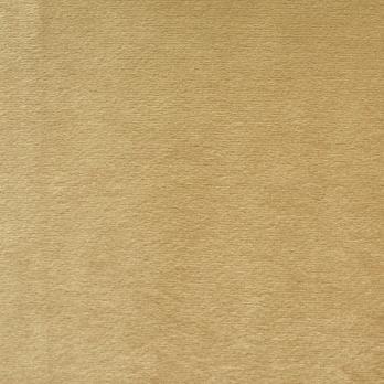 Galleria Arben - Ткань Jimmy 15