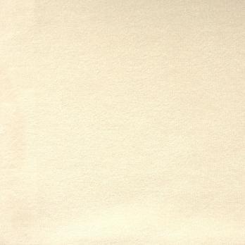 Galleria Arben - Ткань Jimmy 16