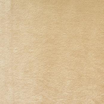 Galleria Arben - Ткань Jimmy 17