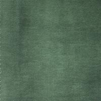 Galleria Arben - Ткань Jimmy 20