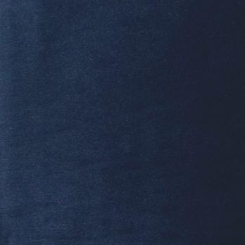 Galleria Arben - Ткань Jimmy 25