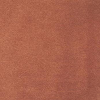 Galleria Arben - Ткань Jimmy 31