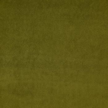 Galleria Arben - Ткань Lux 32