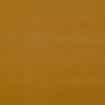 Galleria Arben - Ткань Lux 39