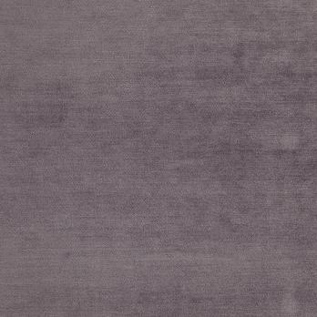Galleria Arben - Ткань Lux 60