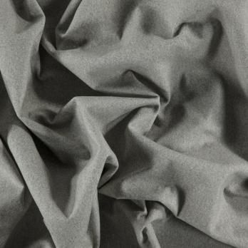 Galleria Arben - Ткань Fenno 01 Flint