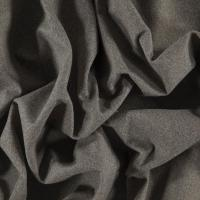 Galleria Arben - Ткань Fenno 02 Pewter